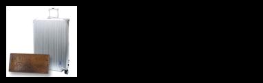 カバン・財布の買取ページへ