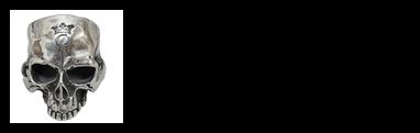 シルバーアイテムの買取ページへ