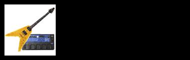 楽器の買取ページへ