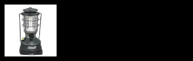 キャンプ用品、登山用品の買取ページへ