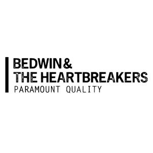 ベドウィンのロゴ