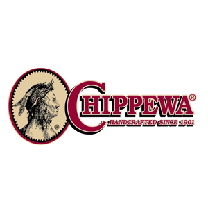 チペワのロゴ