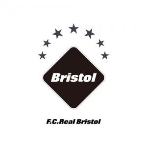 エフシーレアルブリストルのロゴ