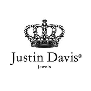 ジャスティンデイビスのロゴ