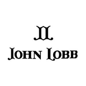 ジョンロブのロゴ
