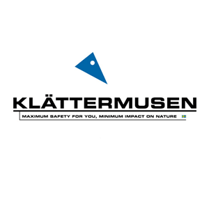 クレッタルムーセンのロゴ