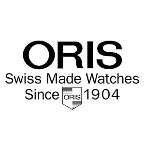 オリスのロゴ