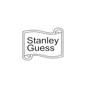 スタンリーゲスのロゴ