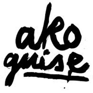 ア・カインド・オブ・ガイズのロゴ
