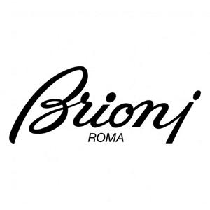 ブリオーニのロゴ