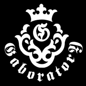 ガボールのロゴ