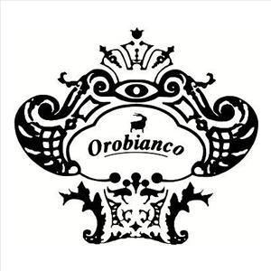 オロビアンコのロゴ