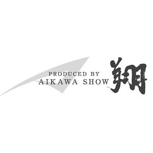 サムライ翔のロゴ