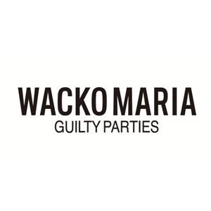 ワコマリアのロゴ