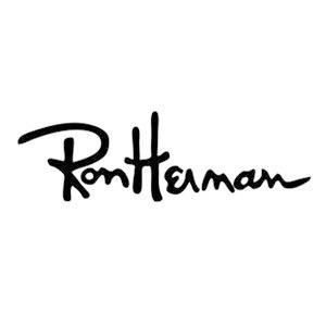 ロンハーマンのロゴ