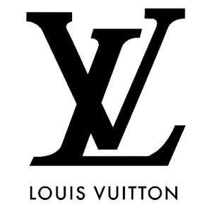 ルイヴィトンのロゴ