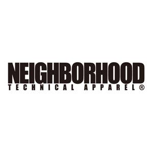 ネイバーフッドのロゴ