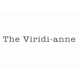 ザ ヴィリディアンのロゴ