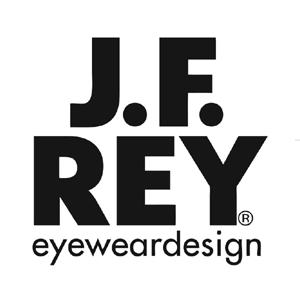 ジェイエフレイのロゴ