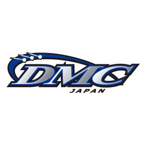 ディーエムシーのロゴ