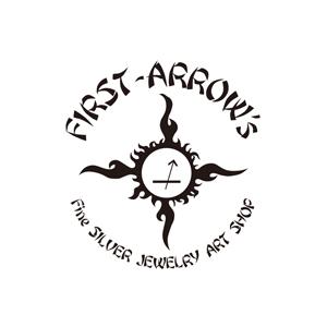 ファーストアローズのロゴ