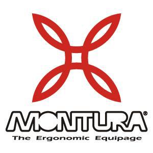 モンチュラのロゴ