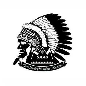 サードのロゴ