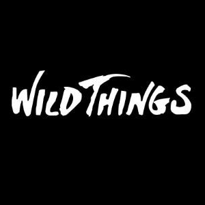 ワイルドシングスのロゴ