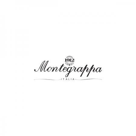 モンテグラッパのロゴ