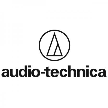 オーディオテクニカのロゴ