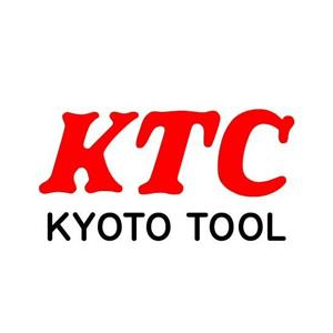 京都機械工具のロゴ