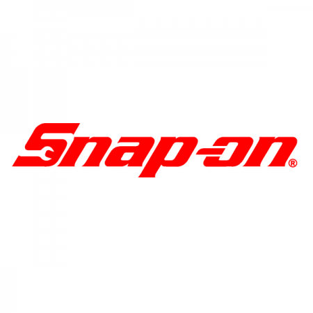 スナップオンのロゴ
