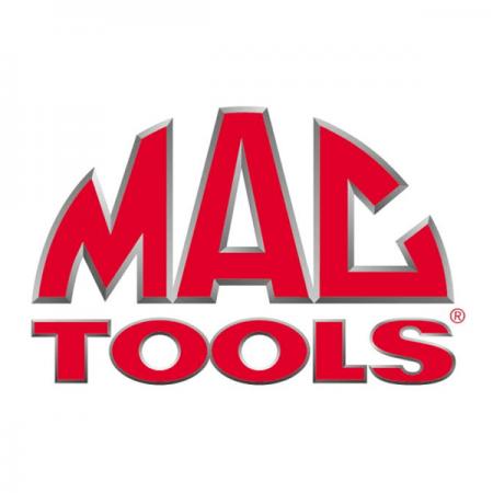 マックツールのロゴ