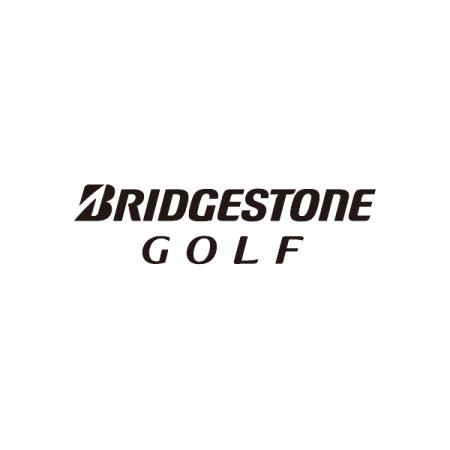ブリヂストンゴルフのロゴ