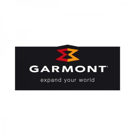 ガルモントのロゴ