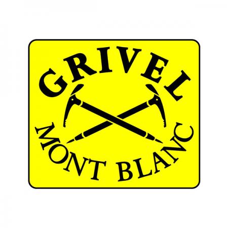グリベルのロゴ