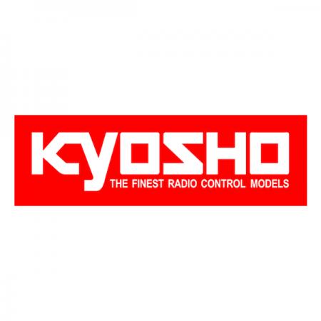 京商のロゴ
