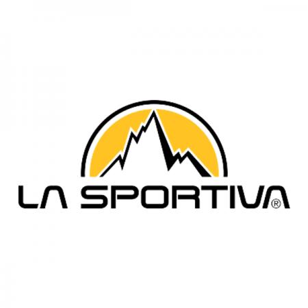 スポルティバのロゴ