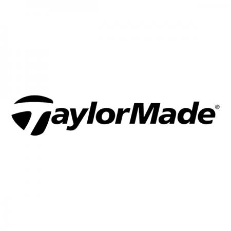 テーラーメイドのロゴ