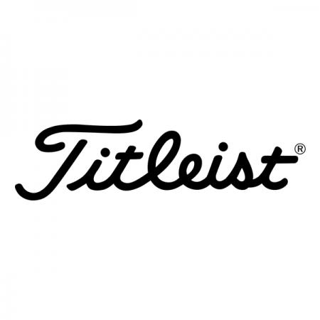 タイトリストのロゴ