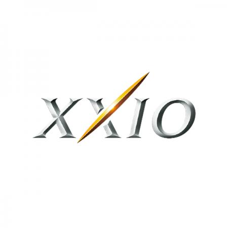 ゼクシオのロゴ