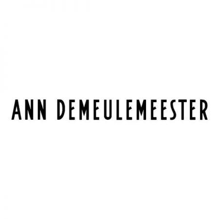 アンドゥムルメステールのロゴ