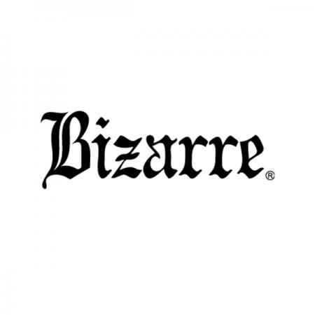 ビザールのロゴ