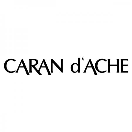 カランダッシュのロゴ