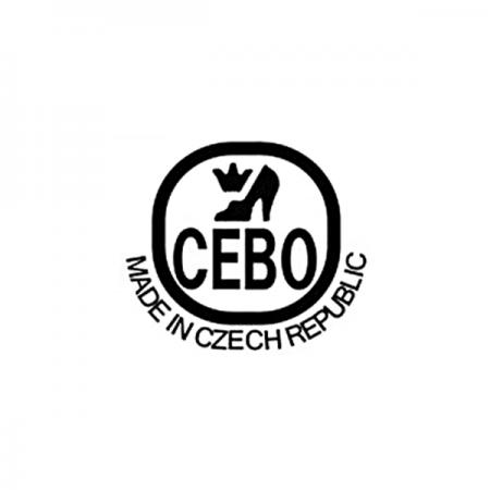 セボのロゴ