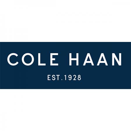 コールハーンのロゴ