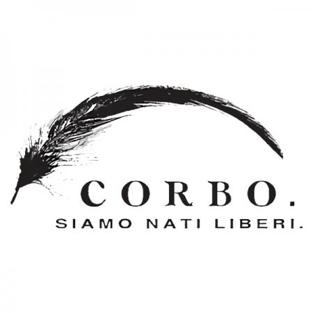 コルボのロゴ