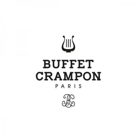 ビュッフェ・クランポンのロゴ