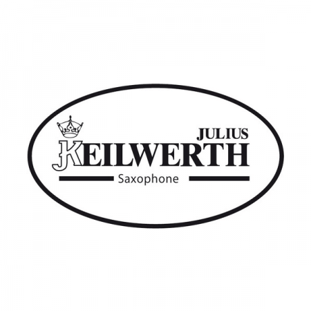 ユリウス・カイルベルトのロゴ