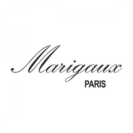 マリゴのロゴ